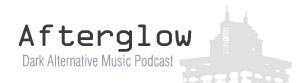 Afterglow Podcast